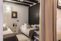 apartment20032bedroomsibizaport4