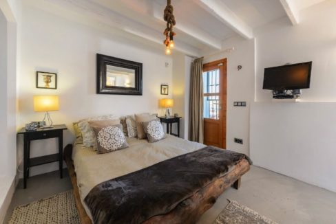apartment20032bedroomsibizaport5