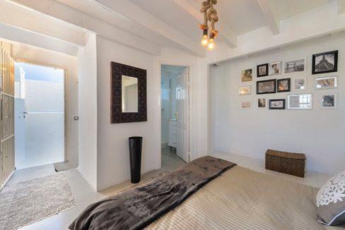 apartment20032bedroomsibizaport6