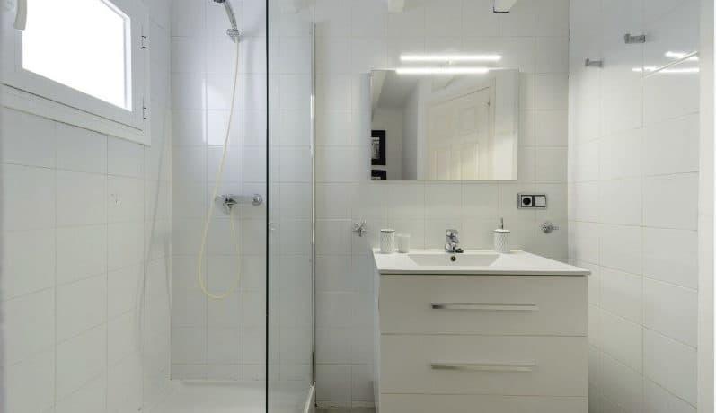 apartment20032bedroomsibizaport7