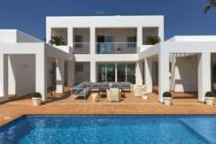 villa0615bedroomssanrafael11