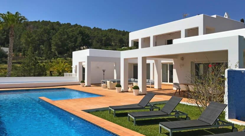 villa0615bedroomssanrafael12