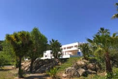 villa0615bedroomssanrafael14