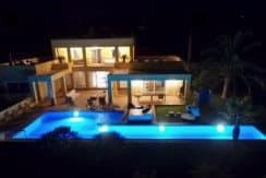 villa0615bedroomssanrafael17