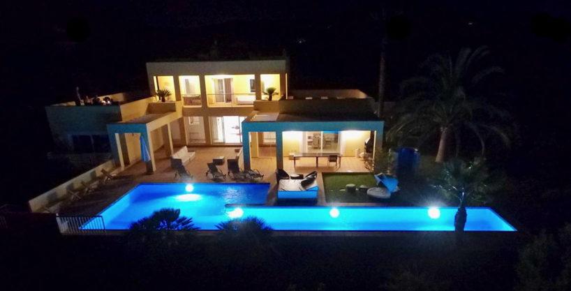 villa0615bedroomssanrafael17.jpg