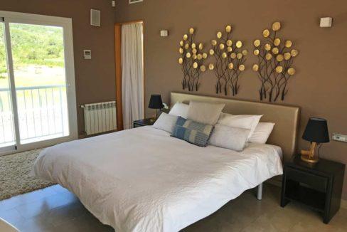 villa0615bedroomssanrafael18