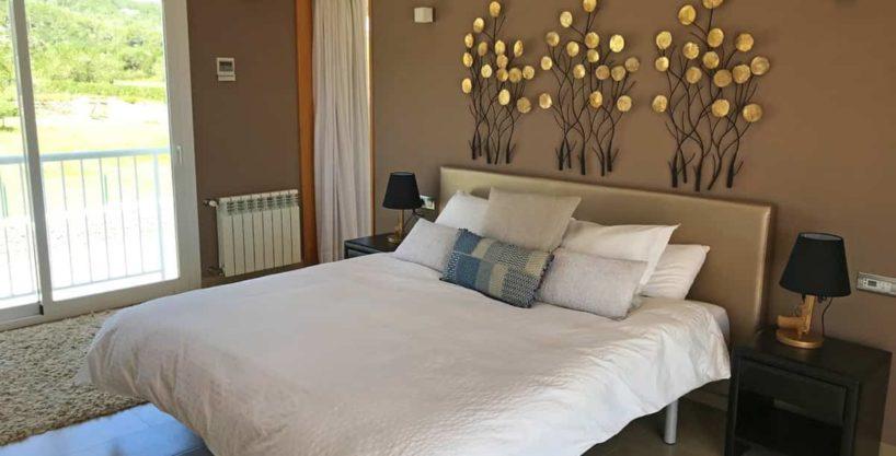 villa0615bedroomssanrafael18.jpg