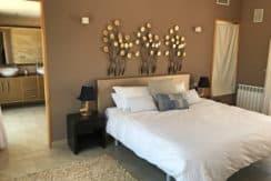 villa0615bedroomssanrafael19