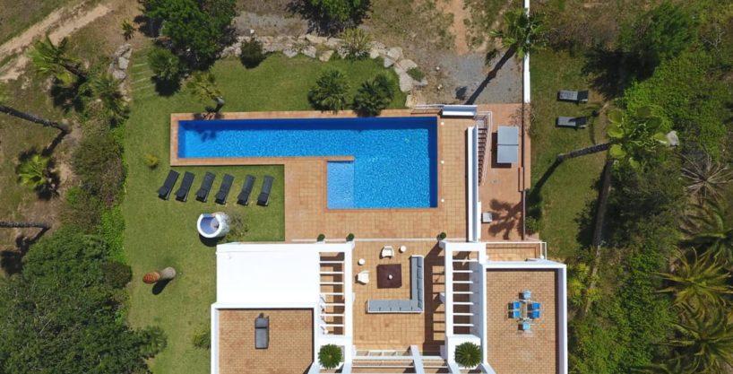 villa0615bedroomssanrafael2.jpg