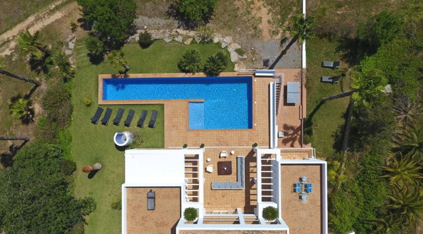 villa0615bedroomssanrafael2