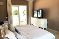villa0615bedroomssanrafael20