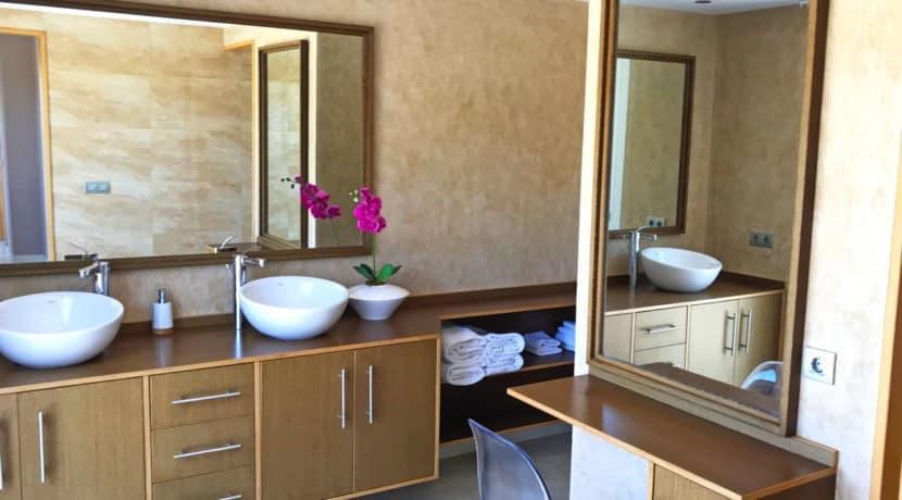 villa0615bedroomssanrafael21