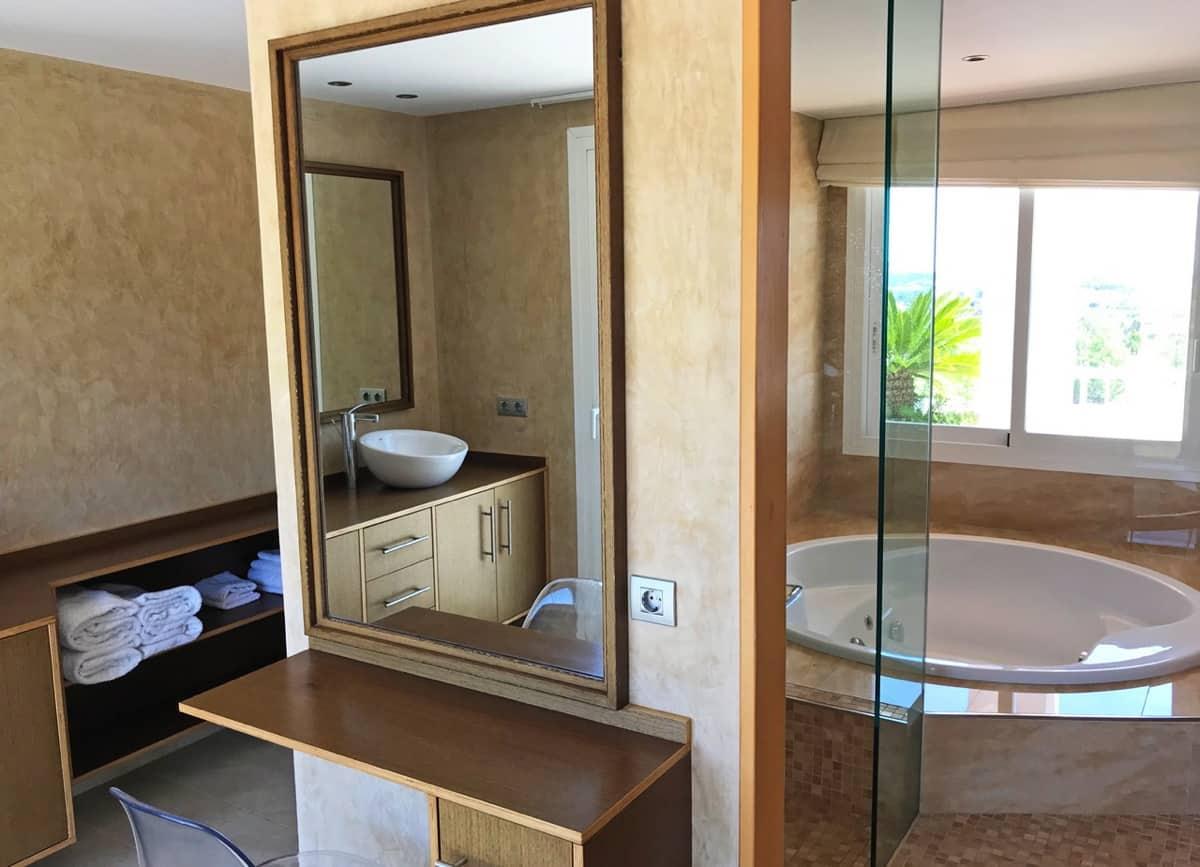 villa0615bedroomssanrafael22