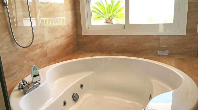 villa0615bedroomssanrafael23