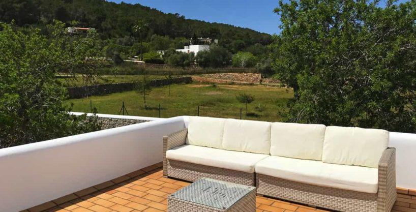 villa0615bedroomssanrafael24.jpg