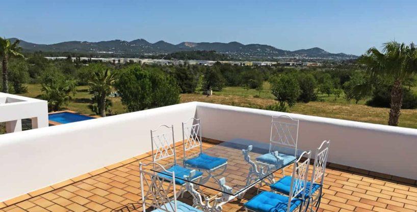villa0615bedroomssanrafael25.jpg