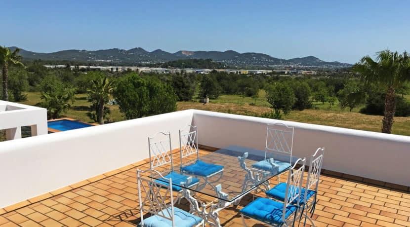villa0615bedroomssanrafael25