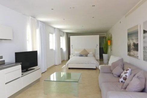 villa0615bedroomssanrafael26