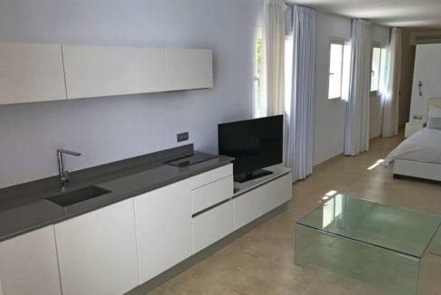 villa0615bedroomssanrafael27