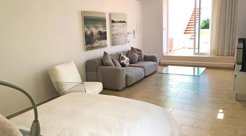 villa0615bedroomssanrafael29