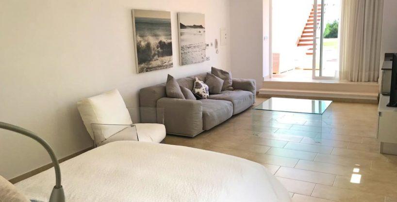 villa0615bedroomssanrafael29.jpg