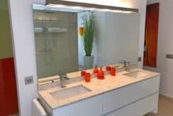 villa0615bedroomssanrafael30