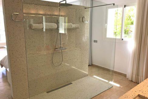 villa0615bedroomssanrafael31