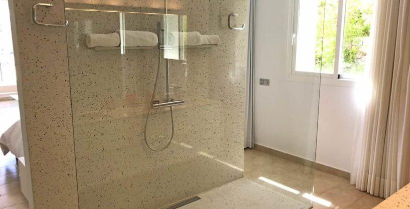 villa0615bedroomssanrafael31.jpg