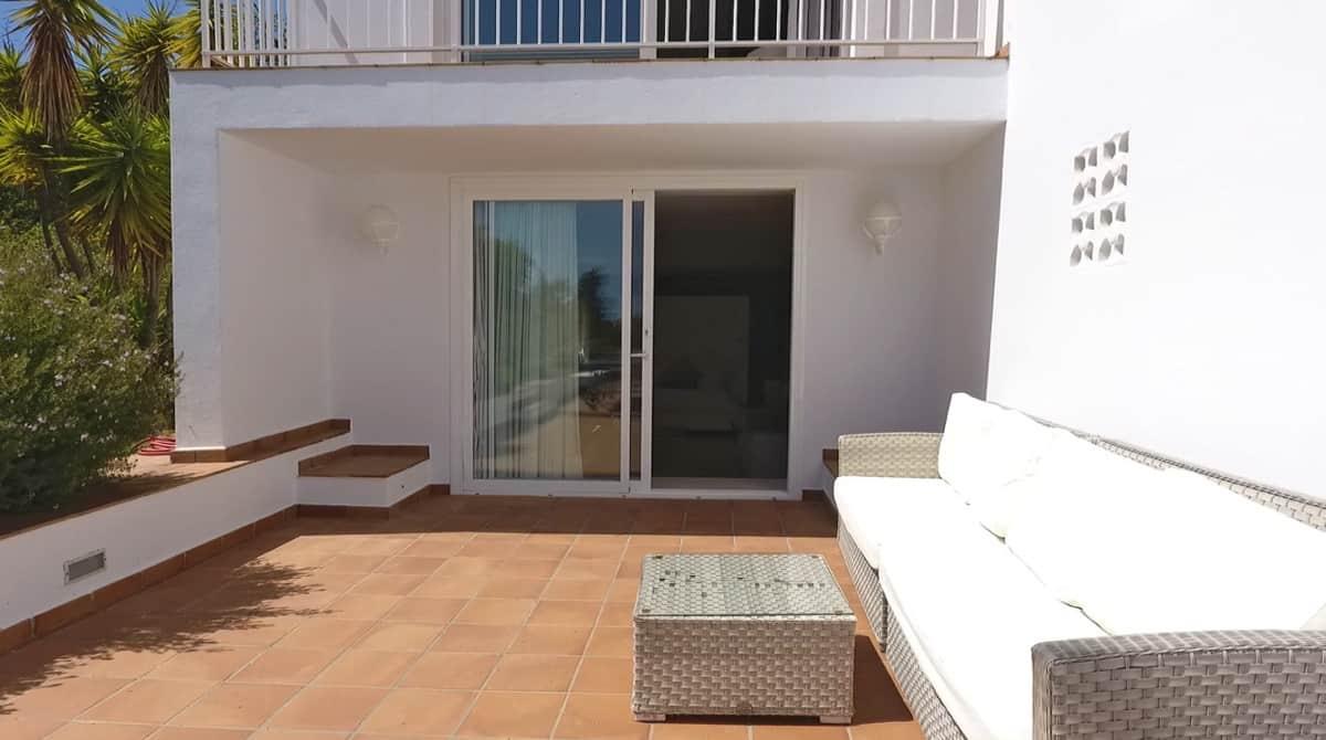 villa0615bedroomssanrafael32