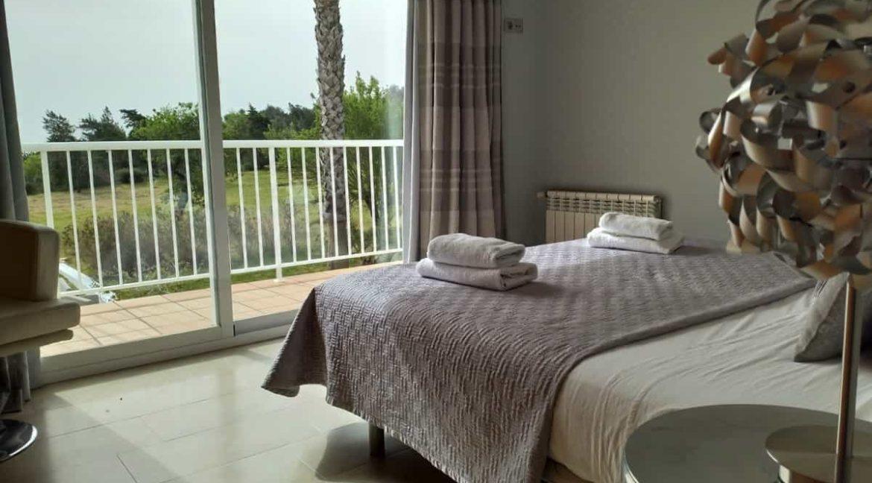 villa0615bedroomssanrafael34