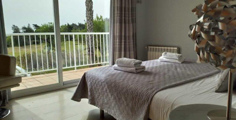 villa0615bedroomssanrafael34.jpg