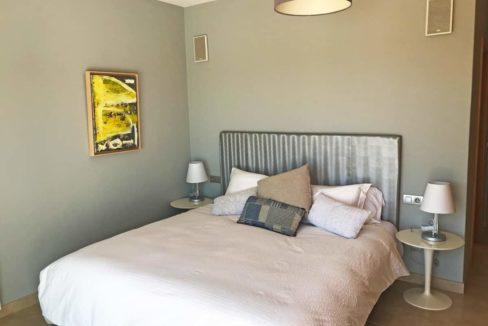 villa0615bedroomssanrafael35