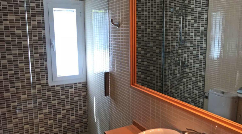 villa0615bedroomssanrafael36