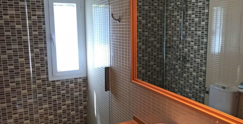 villa0615bedroomssanrafael36.jpg