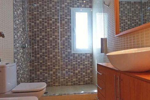 villa0615bedroomssanrafael37