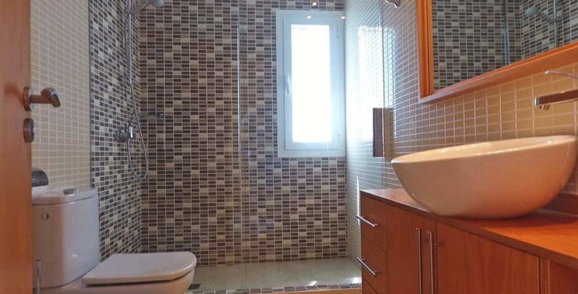 villa0615bedroomssanrafael37.jpg