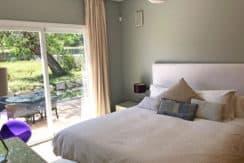 villa0615bedroomssanrafael38