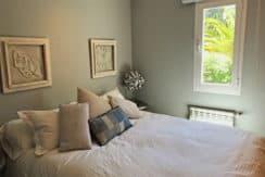 villa0615bedroomssanrafael39