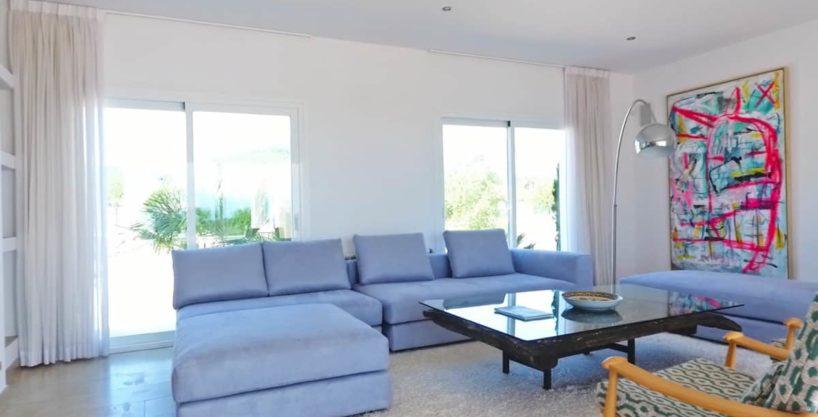 villa0615bedroomssanrafael40.jpg