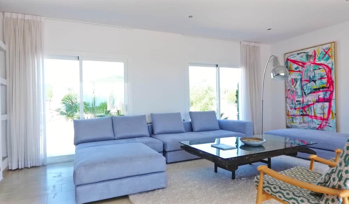 villa0615bedroomssanrafael40