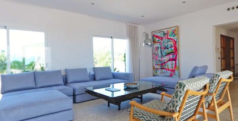 villa0615bedroomssanrafael41.jpg