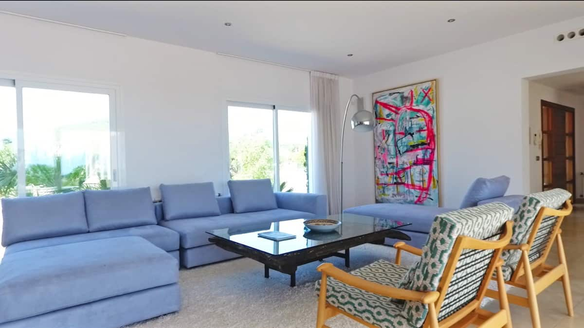 villa0615bedroomssanrafael41