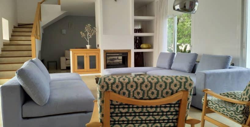 villa0615bedroomssanrafael42.jpg