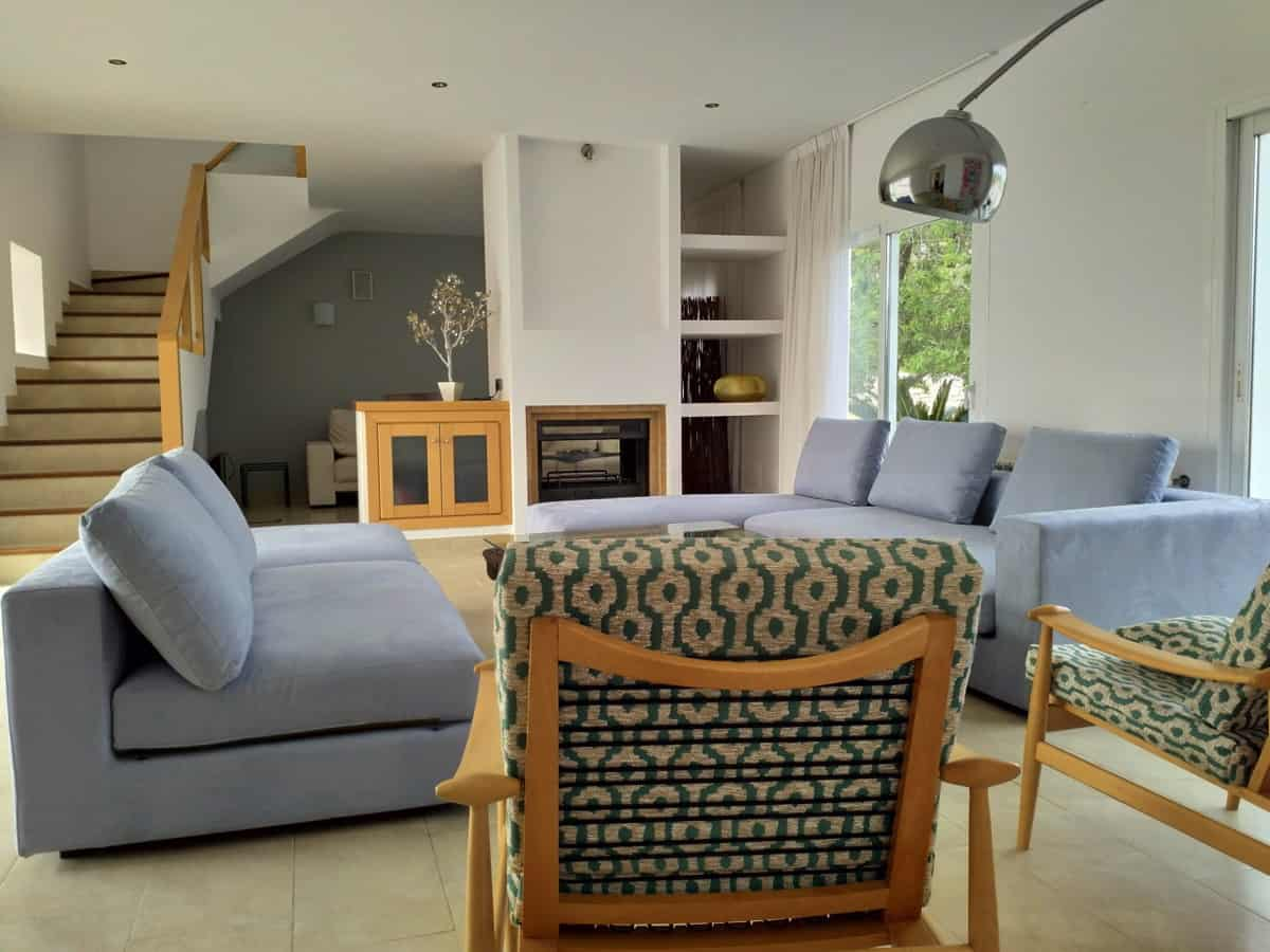villa0615bedroomssanrafael42
