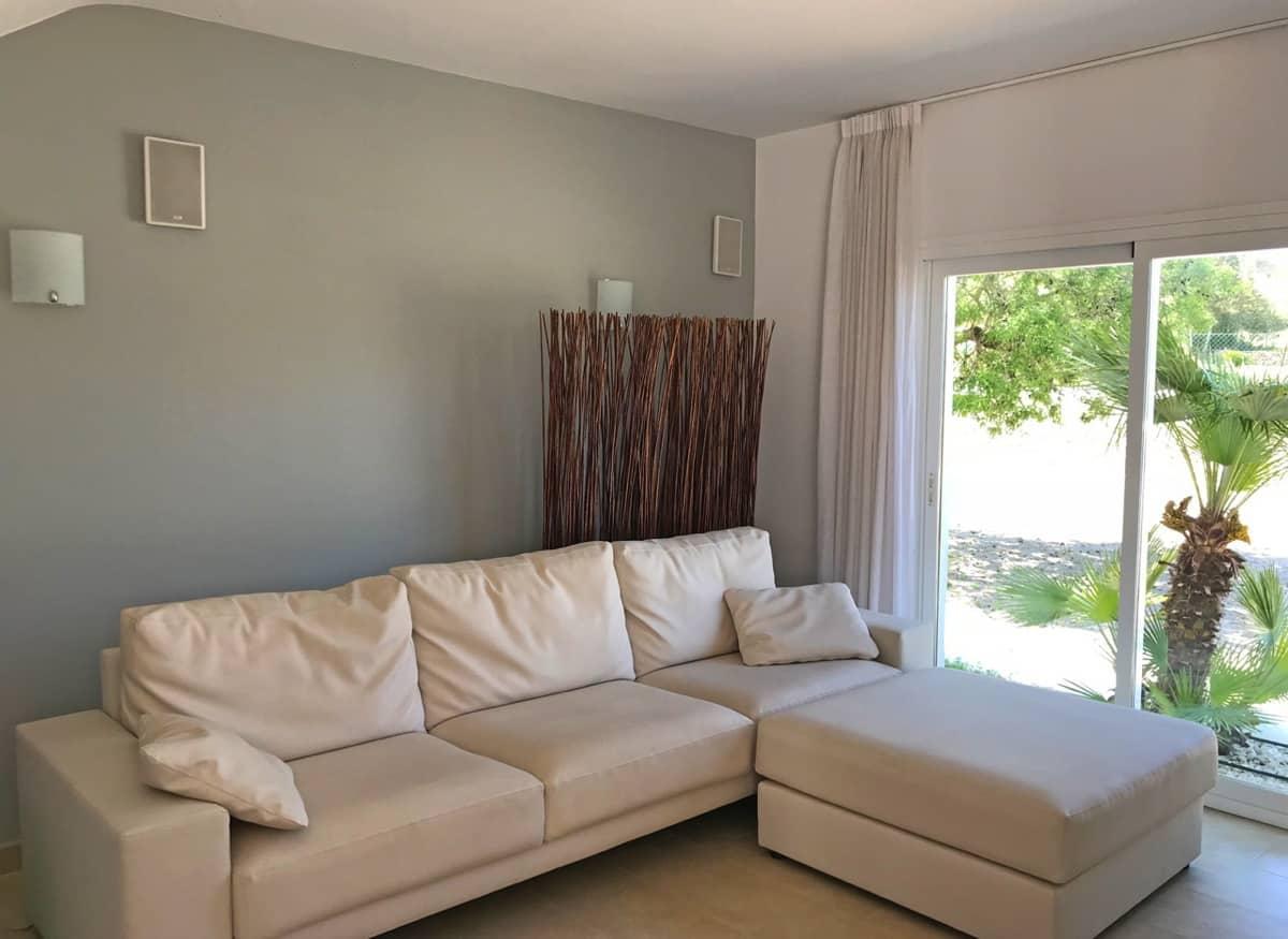 villa0615bedroomssanrafael43