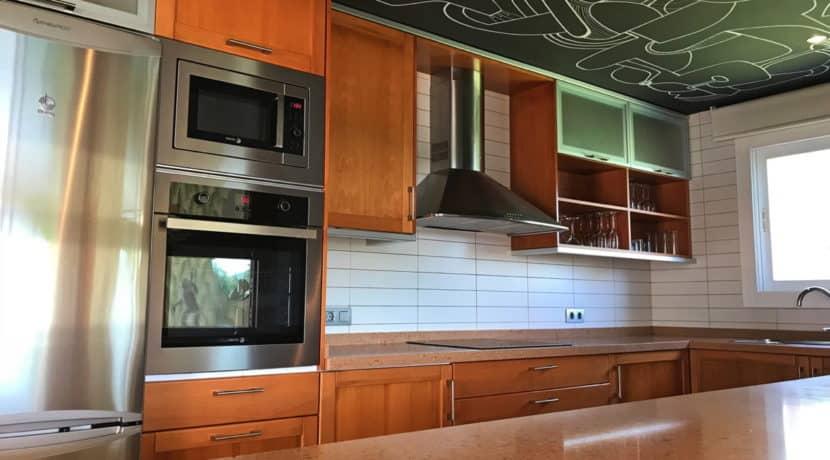 villa0615bedroomssanrafael44