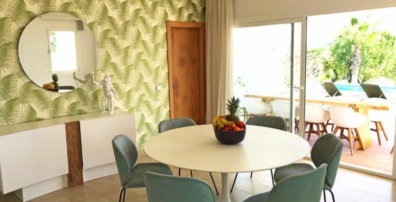 villa0615bedroomssanrafael45.jpg