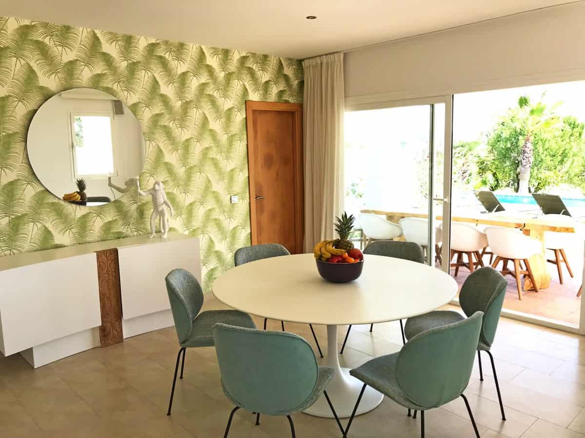 villa0615bedroomssanrafael45