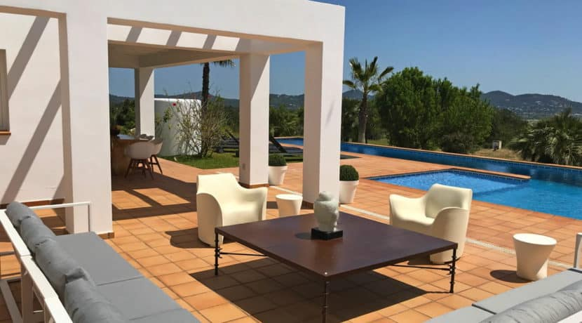 villa0615bedroomssanrafael6