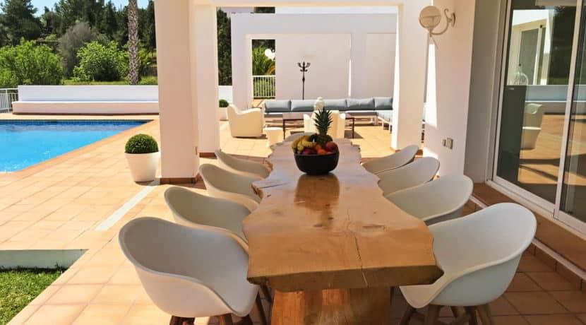 villa0615bedroomssanrafael7